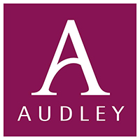 audley-care-logo