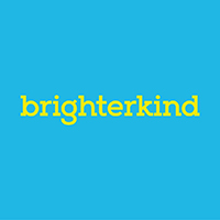 brighterkind-logo