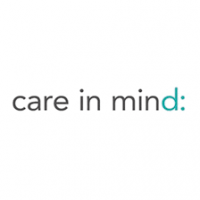 care in mind-v2