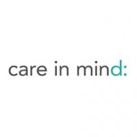 care in mind-v2