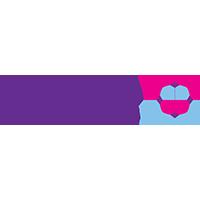 care-uk-logo
