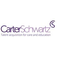 carter-schwartz-logo