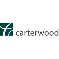 carterwood logo