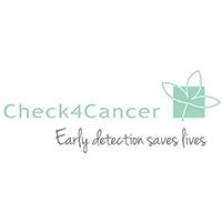 check4cancer-logo