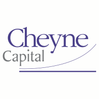cheyne-capital-logo