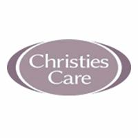 christies-care-logo