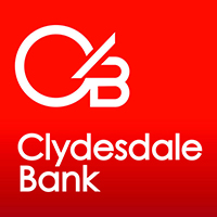 clydsdale-bank-logo