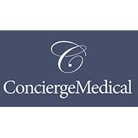 concierge-medical-logo
