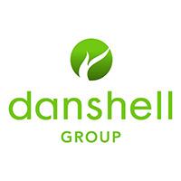 danshell-group-logo
