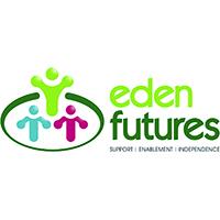 eden-futures-logo