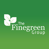 finegreen-logo
