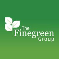 finegreen-logo