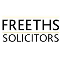freeths-solicitors-logo