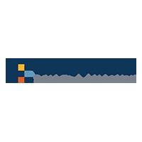 gilbert-meher-logo