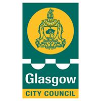 glasgow-council-logo
