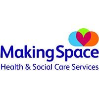 making-space-logo