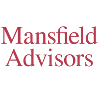 manfield-advisors-logo
