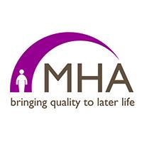 mha-logo