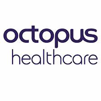 octoput-healthcare-logo