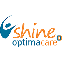 optimacare-logo
