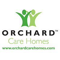 orchardcare-logo