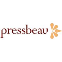 pressbeau-logo