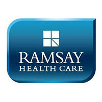 ramsey-health-logo