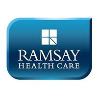 ramsey-health-logo