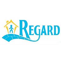 regard-logo