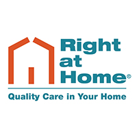 right-at-home-logo