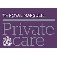 royal-marsden-logo
