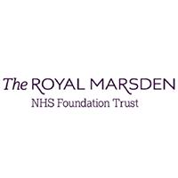 royal-marsden-trust-logo