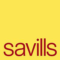 savills-logo