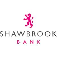 shawbrook-bank-logo
