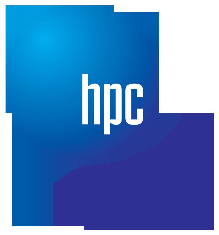 HPC_Logo_300dpi_rgb
