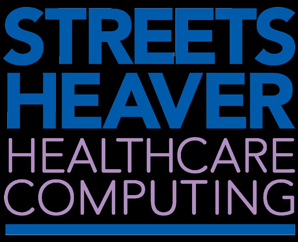Streets Heaver STRAP Logo RGB